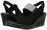 Skechers Rumblers - Sparkle On Women's Shoes