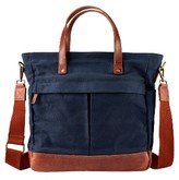 Timberland Men's Nantasket Tote Bag - Blue