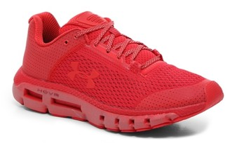 Under Armour HOVR Infinite Running Shoe - Men's