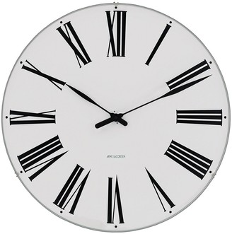 Rosendahl Unisex Watch - 43642