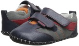 pediped Grayson Original Boy's Shoes