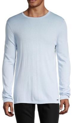 HUGO BOSS San Bastio Sweater