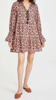 Figue Bella Short Dress