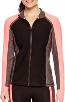 JCPenney Xersion Essential Jacket
