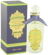 Penhaligon's Lavandula by Eau De Parfum Spray (3.4 oz)