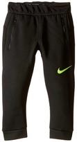 Nike Thermal Sphere Tapered Pants (Toddler)