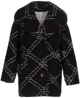Manoush Coats - Item 41726931