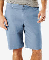 "Dockers Stretch Classic Fit 9.5"" Perfect Short D3"