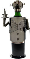 Epicurean EpicureanistTM Waiter Wine Bottle Cover