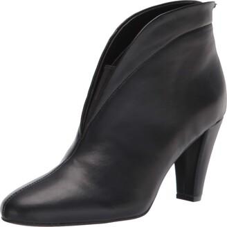 Mootsies Tootsies Women's Evie Boot