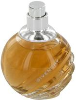 Givenchy Amarige Mariage by Perfume for Women
