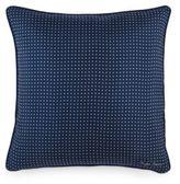 Ralph Lauren Connor Polka Dot Throw Pillow