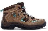 Nevados Women's Klondike WP Hiking Boot
