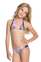 Maaji Swimwear Polly Pops Bikini