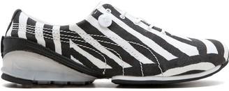 Puma MY-75 Tribal sneakers