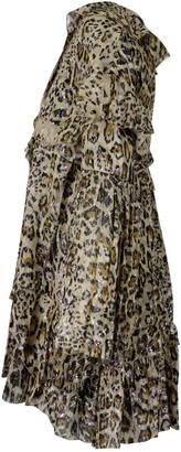 Pinko Ippolito Dress