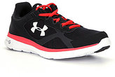 Under Armour Men's Micro G® Velocity Running Shoes