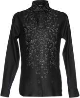 Just Cavalli Shirts - Item 38668052