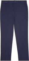 Monsoon Spencer Trousers