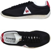 Le Coq Sportif Low-tops & sneakers - Item 11296347