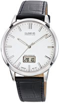 Dugena Men's Watch Premium 7000080