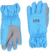 Helly Hansen Gloves - Item 46490197