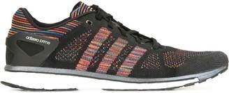 adidas 'Adizero Prime' sneakers