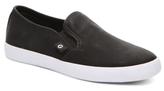 G by Guess Malden Slip-On Sneaker