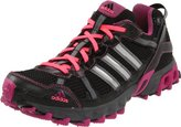 adidas Women's Thrasher TR Trail Running Shoe