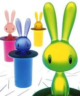 Alessi - magic bunny toothpick holder by alessi