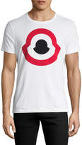 Moncler Men's Graphic T-Shirt