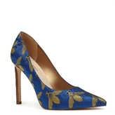 Nine West Women's 'Tatiana' Pump