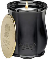 Creed Aventus scented candle 200g
