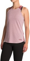 The North Face Dynamix Tank Top - Racerback (For Women)