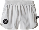 Nununu Gym Swim Shorts (Toddler/Little Kids)