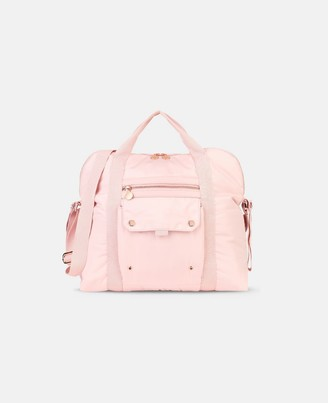 Stella McCartney Diaper Bag, Unisex