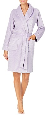 Ralph Lauren Ralph Long Sleeve Robe