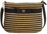 Eric Javits Dame Squishee® Crossbody Bag