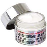 Sircuit SKIN Secret Sauce Plus