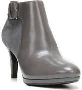 Naturalizer Women's Maureen Ankle Boot