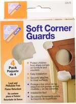 Mommys Helper Mommy's Helper Soft Corner Guards, 1 Pack