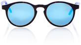 Kyme Jr Miki Junior Sunglasses