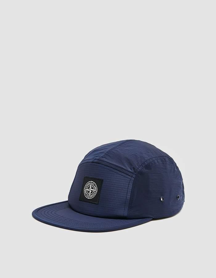 2ca3775c81e10 5 Panel+hat - ShopStyle