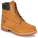 Thumbnail for your product : Timberland 6 INCH PREMIUM BOOT