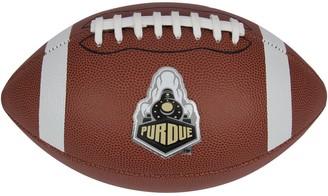 Nike Purdue Boilermakers Vapor 24/7 Replica Football