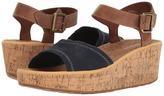 Rockport Lanea Ankle Strap Women's Shoes