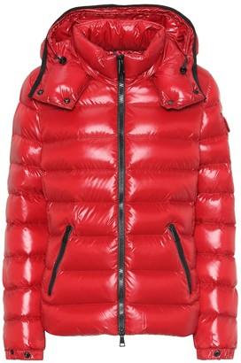 Moncler Bady down jacket
