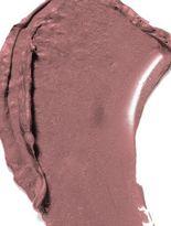 Bobbi Brown Lip Color/0.12 oz.