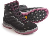 Lowa Innox Ice Gore-Tex® Mid Boots - Waterproof (For Women)