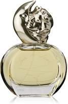 Sisley Soir De Lune for Women- EDP Spray